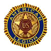 American Legion Badge1