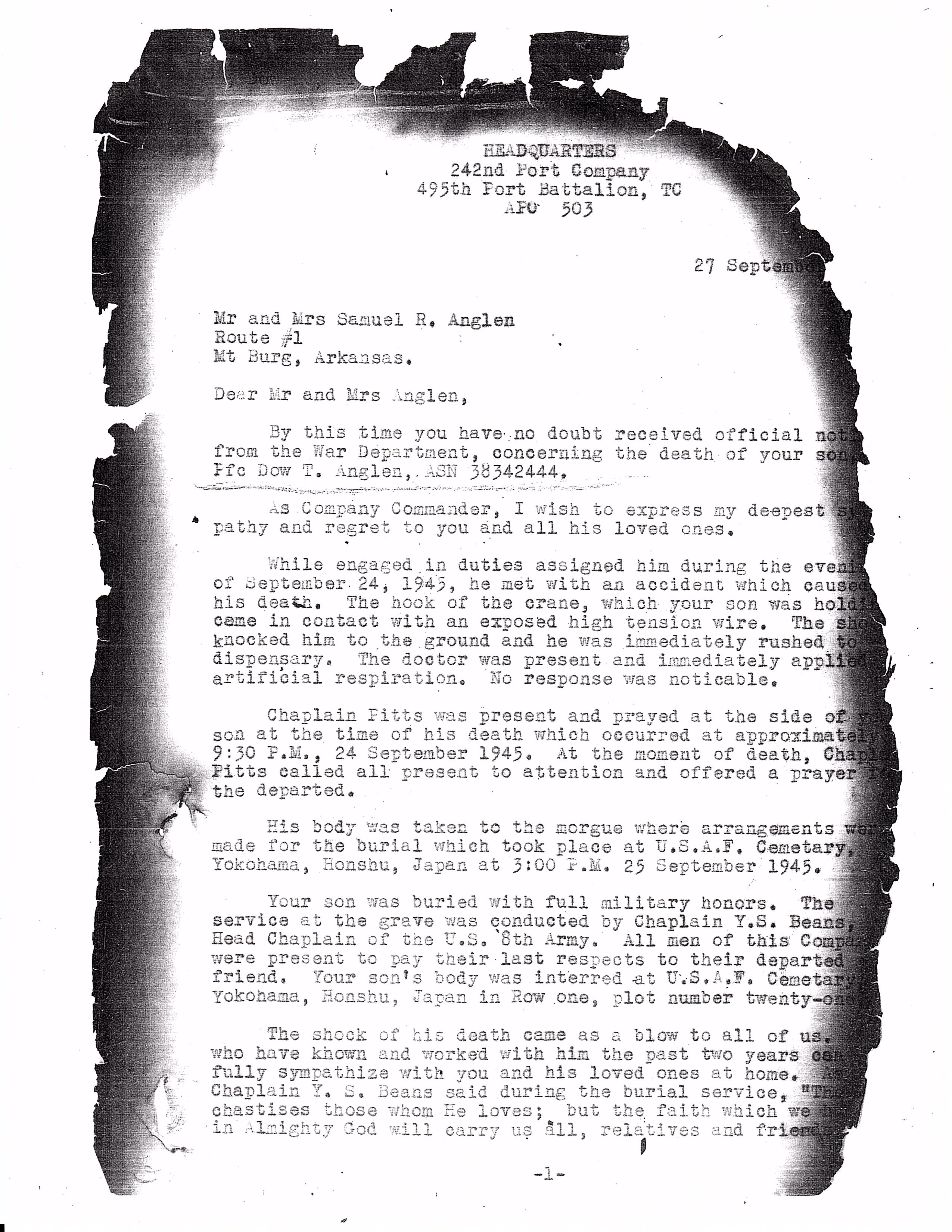 ww2 research World war ii research papers world war ii was between germany and most of the rest of europe and came in a series of challenges that began as soon as hitler came to power in germany in 1933.