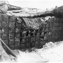 NARA Fire 1973