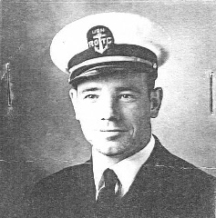 Albert Leonidas Peterson