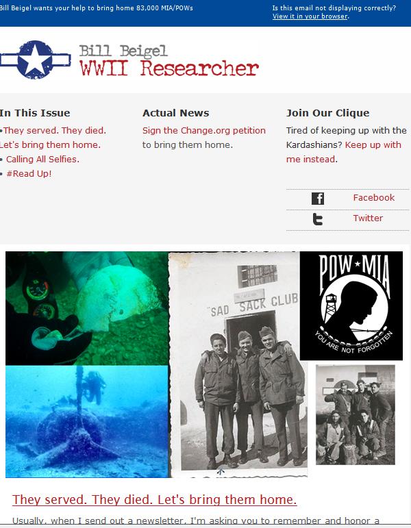 ww2researcher-newsletter-04132015