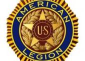 American Legion Badge1