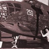Tmih Dec Bomber1