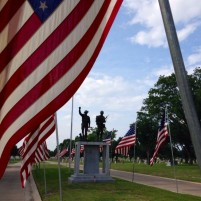 Mount Olivet Cemetery, Ft. Worth, TX