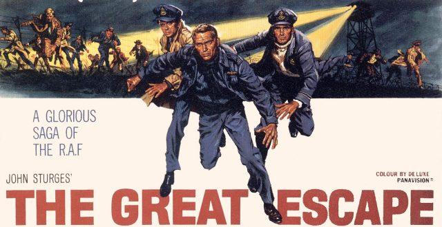 The Great Escape 02