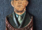 WWII Veteran Tomas Garza