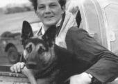 Kidd Hofer And Duke