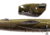 B 26 Marauder