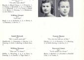 Leonard J. Crandell 44th BG 67th BS