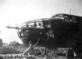 B 25 El Aguila Ct02