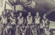Just Plain Lonesome Nichols Crew