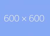 56358949 1308494341961