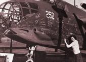 Ucla Royce Quad 1940s Lrg