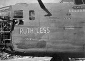 Ruth Less Crew B0826a78b2f6b542b503230ccc9424e94cb0af85 R