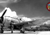 333rd FS, 318th FG, 7th Army Air Force